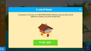 Happy Home Designer Furniture Unlock Castaway Home Designer Tips Cheats And Strategies Gamezebo