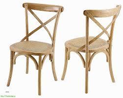 chaise soldes chaises de bistrot en rotin fresh chaises soldes élégant chaises