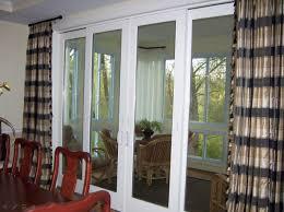 karen hill interiors accessories u0026 window treatments karen