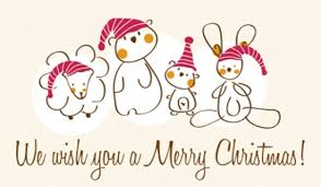 online christmas cards free online christmas photo cards merry christmas happy new