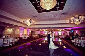 cheap wedding venues in ct fantasia banquet facility weddings and events