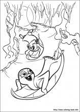 surf u0027s coloring pages coloring book