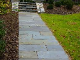 Patio Pavers Cost Calculator by Blue Stone Patio Cost