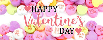 valentines day heart candy happy s day candy lightheaded beds