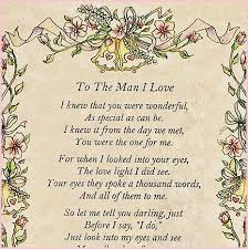 wedding sayings for and groom remarriage wedding invitations how to the groom to wedding