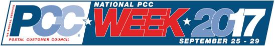 Postalone Help Desk Ribbs Usps National Customer Support Center