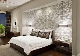 accent wall ideas bedroom 35 unique accent wall ideas removeandreplace com