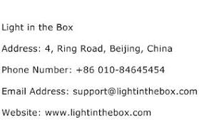 light in the box number light in the box telephone number f88 on wow image collection with