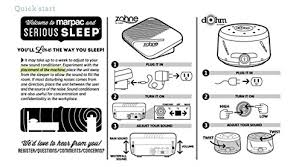 which ds is goin to be on sale on black friday on amazon amazon com marpac dohm ds all natural white noise sound machine