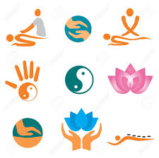 massage stock photos u0026 pictures royalty free massage images and