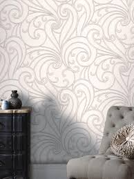 graham brown wallpaper price comparison results