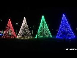 Christmas Decorations Outdoor Youtube by Best 25 Best Christmas Lights Ideas On Pinterest Christmas Net