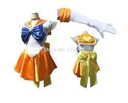 compare prices on sailor venus costume online shopping buy low