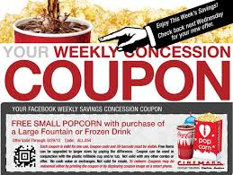 regal movies coupons 2018 thanksgiving deals 2018 amazon