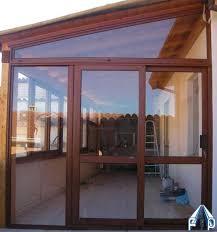 verande alluminio serramenti e infissi in alluminio pau francesco siniscola nuoro