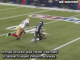 Funny Seahawks Memes - russell wilson s wheels seahawks pinterest seahawks and wilson