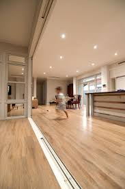 recessed sliding door i71 all about simple home design your own