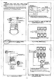 honeywell gas valve with rectifier wiring diagram honeywell