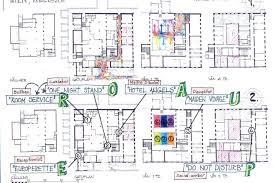 bookstore design floor plan hotel plan design joy studio design gallery best design food