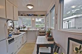 apartment therapy small kitchen 20 small kitchens with style apartment therapy