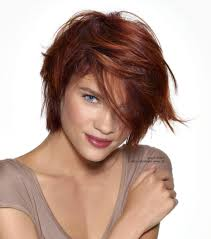long pixie cut hairstyles 1000 images about pixie cuts on