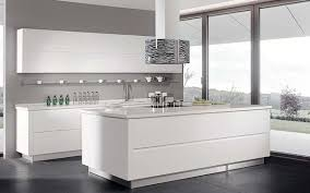 best kitchen cabinets in vancouver kitchen cabinets vancouver dkbc 778 861 5383 discount