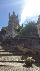 La Suisse Un Developpement Impressionant De L Auvergne Au Tour De Suisse