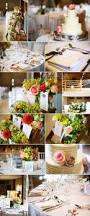 46 best priston mill images on pinterest wedding venues barn