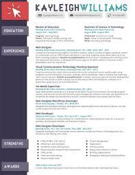 Best Resume Builder Websites 2017 by Resume Format Website Resume For Your Job Application