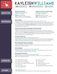 Best Resume Format For Java Developer by Resume Standards 2013 Virtren Com