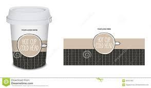 download mug design template in vector btulp com