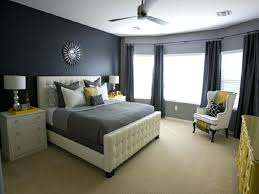 gray room ideas peaceful bedroom decor fascinating navy pink be ideas gray purple