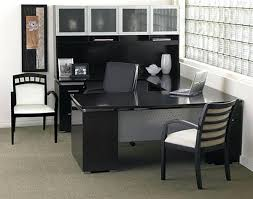 Furniture Build Your Own Desk Design Ideas Kropyok Home Interior by Elegant Home Office Chair