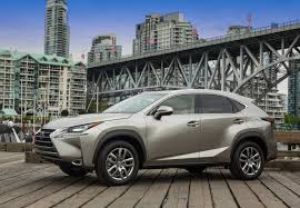 lexus nx derby comparing 2015 compact crossovers part 2 bestride