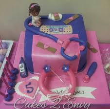doc mcstuffins birthday cake cakes 2 envy kids birthday cakes