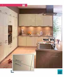 soldes meubles de cuisine conforama cuisine soldes idées de design maison faciles