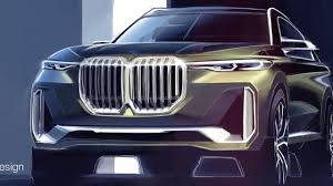 bmw x7 vs audi q7 bmw x7 2018 model vs audi q7 40 tfsi car spec and