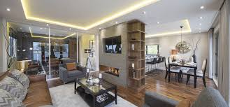 tudor interior design uncategorized tudor home interior design impressive in trendy
