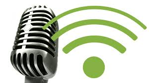 mjm media radio commercials jingles marketing in toronto area