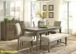 kitchen table sets with bench kitchen table with bench kitchen table benches for sale image of
