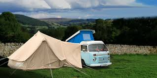 Vehicle Tents Awnings Image Result For Bell Tent Vw Vwt2b Pinterest Tent Awning