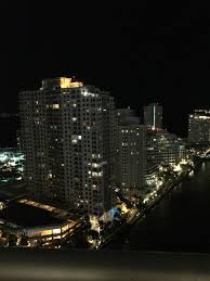 imagenes miami de noche brickell una buena alternativa en miami 4 travellers