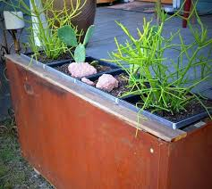 13 planter ideas that blow all other planters out of the water