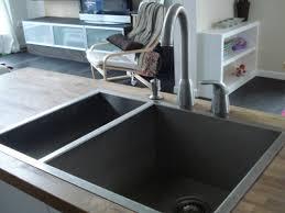 Extra Deep Kitchen Sink - Funky kitchen sinks