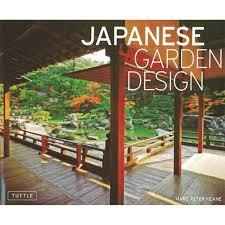japanese garden design ideas australia japanese garden design