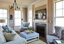 Living Room Furniture Arrangement Examples Living Room Awesome Great Small Living Room Furniture Layout