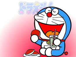 wallpaper doraemon the movie wallpapers hd doraemon movie pink desktop background