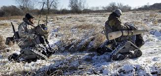 Hunting Chairs And Stools All Terrain Wheelchair Re Opens Outdoors To Disabled Hunters