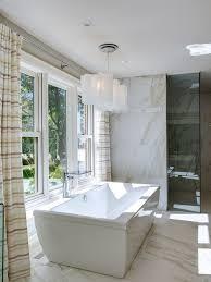 Your Dream Bathroom Houzz - Dream bathroom designs