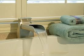Squeaky Bathroom Floor Plumbing Problems Noisy Water Pipes